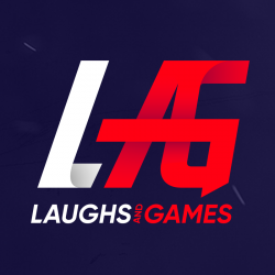 Laughs and Games